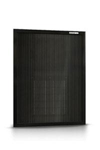SolarVenti sv3 aurinkoilmakeräin
